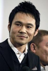 Masahiro Komoto