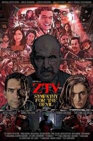ZTV: Sympathy for the Devil (2021)