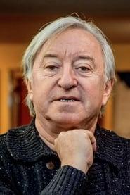 Imagen Jiří Lábus