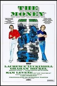 The Money (1976)