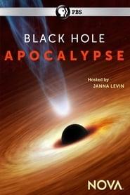 Black Hole Apocalypse (2018) Zalukaj Online Cały Film Cda