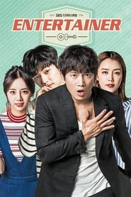 Entertainer Season 1 Episode 9