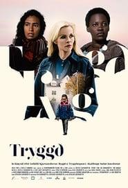 Tryggð