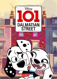 101 Dalmatian Street Season 1 Episode 35