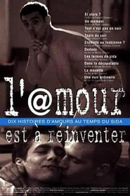 L'@mour est à réinventer movie