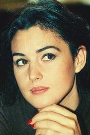 Monica Bellucci - Free Movies Online