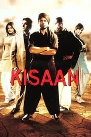 Kisaan 2009 Hindi Movie NF WebRip 300mb 480p 900mb 720p 2.5GB 5GB 1080p