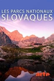 Slowakische Nationalparks 2020