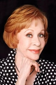 Photo de Carol Burnett Stella Irving