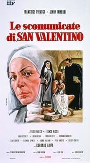 The Sinful Nuns of Saint Valentine Volledige Film
