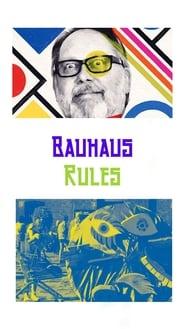 Bauhaus Rules 2019
