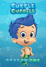 Bubble Guppies Season 1 Episode 6