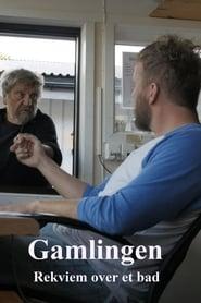 Gamlingen – Rekviem over et bad (2016) Zalukaj Online