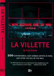 La Villette (1990)