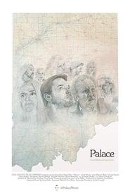 Palace (2018)