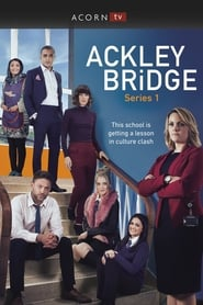 Ackley Bridge: Sezon 1