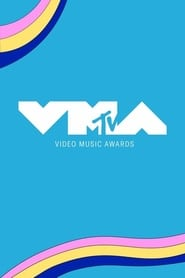 MTV Video Music Awards 2020 (2020) poster