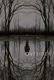 Imagem The Outsider Torrent