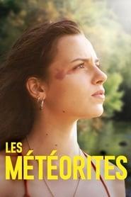 film Les Météorites streaming sur Streamcomplet