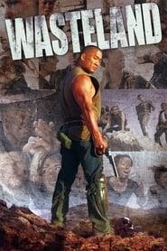 Wasteland (2020)