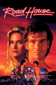 Roadhouse Free Download HD 720p