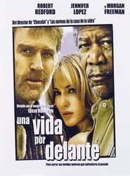 An Unfinished Life (Una vida sin terminar)