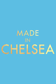 Made in Chelsea - Season 20 (2020) poster