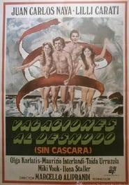 Skin Deep (1979)