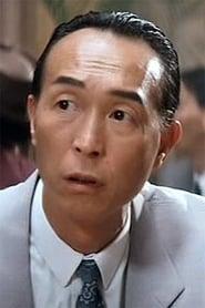 Lee Hoi-Sang isSang