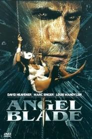 Angel Blade 2002