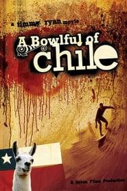 A Bowlful of Chile 2007