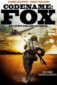 Codename Fox - Die letzte Schlacht im Pazifik (2011)