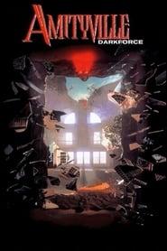 Regarder Amityville : Darkforce