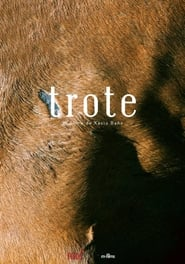 Trote (2018)