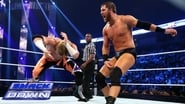 WWE SmackDown Season 15 Episode 33 : August 16, 2013 (San Jose, CA)