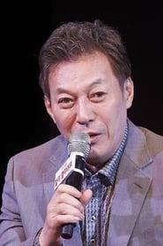Ri Tae-Han