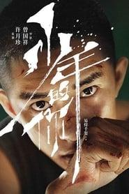 Regardez Shao Nian de Ni Online HD Française (2019)
