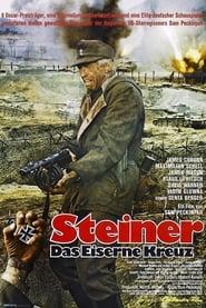 Steiner Eiserne Kreuz 1 Stream