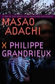 Il se peut que la beauté ait renforcé notre résolution - Masao Adachi 2011