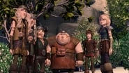 DreamWorks Dragons saison 4 episode 9