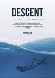 Descent (2020)