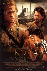 Troya - Ver Peliculas Online Gratis