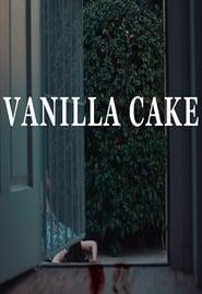 Vanilla Cake (2016                     ) Online Cały Film Lektor PL