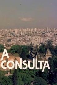 A Consulta 1979