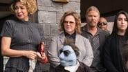 ¿Quien mató a los Puppets?