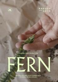 Fern (2017)