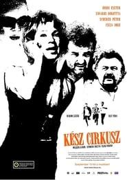 Kész cirkusz (2005) Zalukaj Online Cały Film Lektor PL