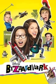 serie tv simili a Bizaardvark