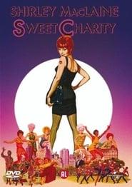 Sweet Charity (1969) online ελληνικοί υπότιτλοι
