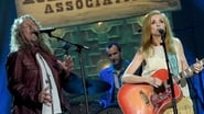 Austin City Limits Season 40 Episode 7 : ACL Presents: Americana Music Festival 2014